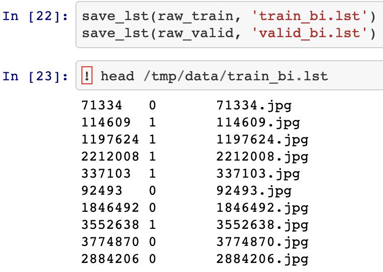 Python Archives -